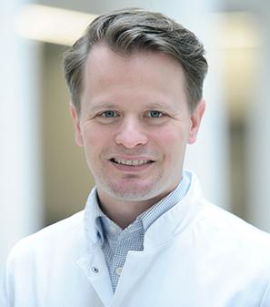 Dr. Jobst